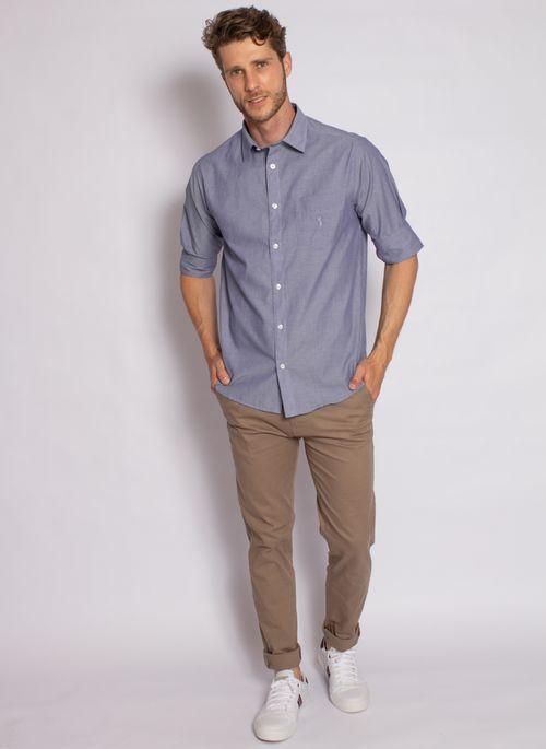 camisa-aleatory-masculina-manga-longa-finer-azul-modelo-3-
