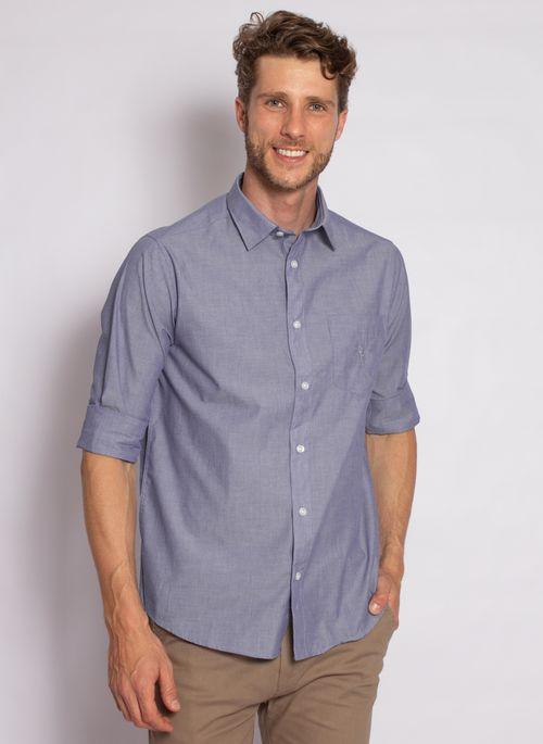 camisa-aleatory-masculina-manga-longa-finer-azul-modelo-4-