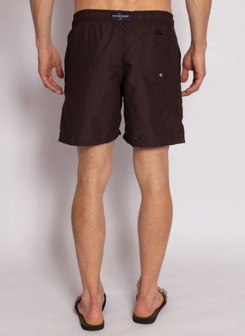 shorts-aleatory-masculino-liso-break-preto-modelo-3-