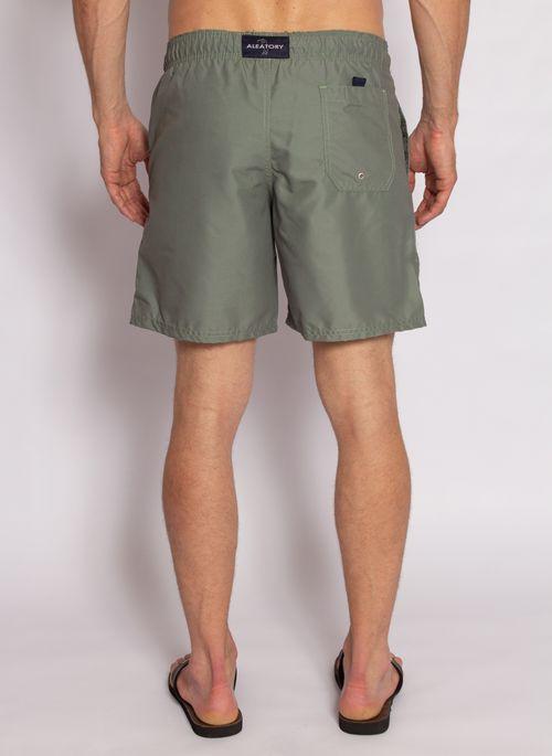 shorts-aleatory-masculino-liso-break-verde-modelo-3-