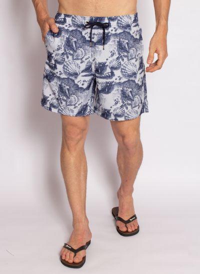 shorts-aleatory-masculino-estampado-sun-azul-modelo-1-