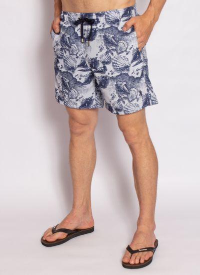 shorts-aleatory-masculino-estampado-sun-azul-modelo-2-