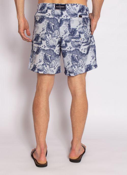 shorts-aleatory-masculino-estampado-sun-azul-modelo-3-
