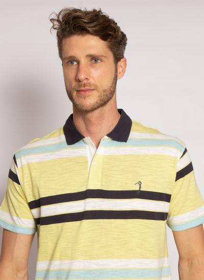 camisa-polo-aleatory-masculina-listrada-flame-indie-marelo-modelo-1-