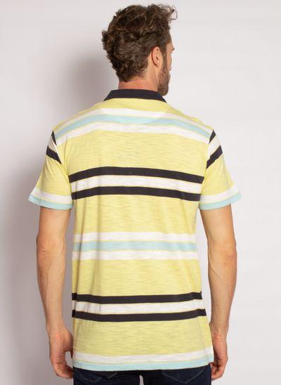 camisa-polo-aleatory-masculina-listrada-flame-indie-marelo-modelo-2-