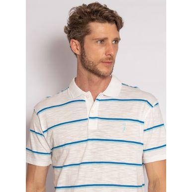 camisa-polo-aleatory-masculina-listrada-flame-all-branco-modelo-1-