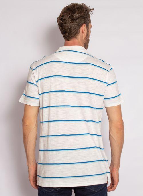 camisa-polo-aleatory-masculina-listrada-flame-all-branco-modelo-2-