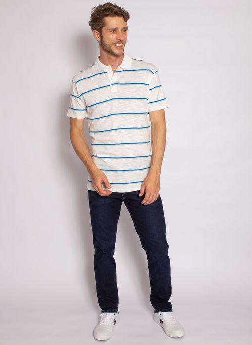 camisa-polo-aleatory-masculina-listrada-flame-all-branco-modelo-3-