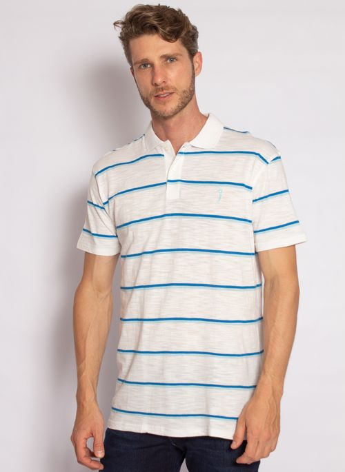 camisa-polo-aleatory-masculina-listrada-flame-all-branco-modelo-4-
