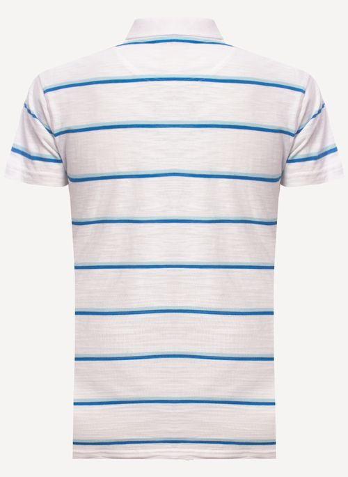 camisa-polo-masculina-aleatory-flame-listrada-all-still-2018-4-