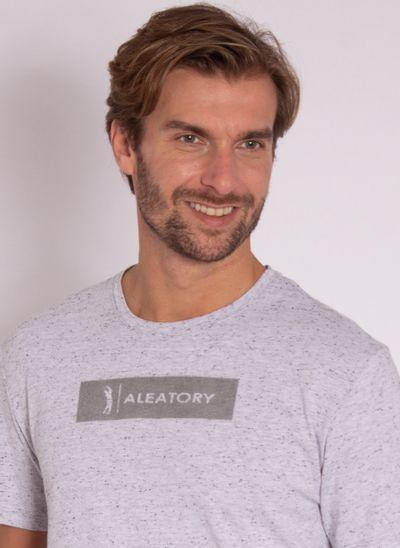 camiseta-masculina-aleatory-estampada-logo-box-cinza-modelo-1-
