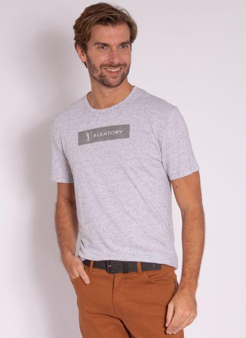 camiseta-masculina-aleatory-estampada-logo-box-cinza-modelo-2-