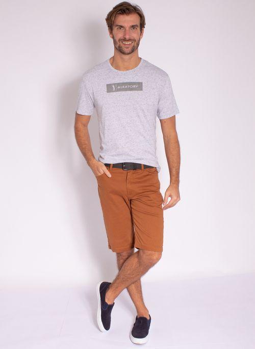 camiseta-masculina-aleatory-estampada-logo-box-cinza-modelo-3-