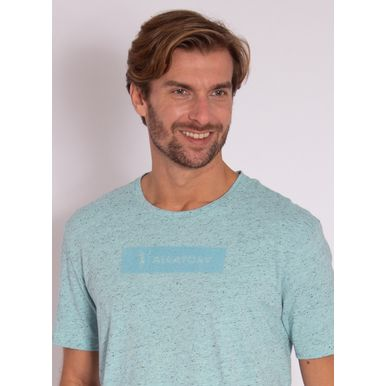 camiseta-masculina-aleatory-estampada-logo-box-verde-modelo-1-