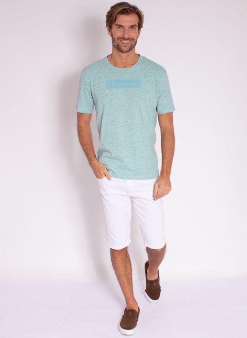 camiseta-masculina-aleatory-estampada-logo-box-verde-modelo-3-