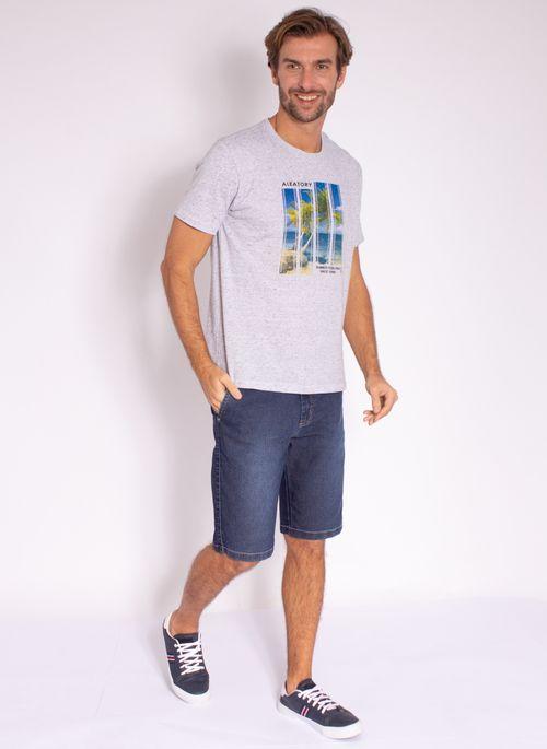 camiseta-masculina-aleatory-estampada-flim-cinza-modelo-3-