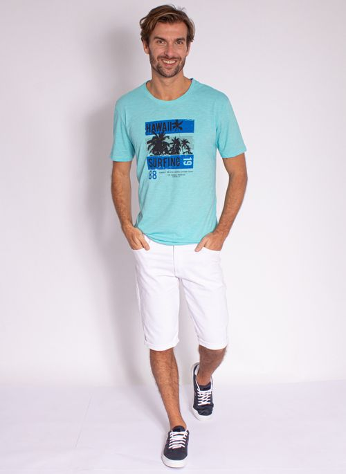 camiseta-masculina-aleatory-estampada-hawaii-azul-modelo-3-