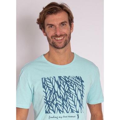 camiseta-masculina-aleatory-estampada-tropical-azul-modelo-1-