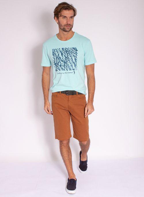 camiseta-masculina-aleatory-estampada-tropical-azul-modelo-3-