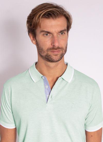 camisa-polo-aleatory-masculina-lisa-piquet-nice-verde-modelo-1-