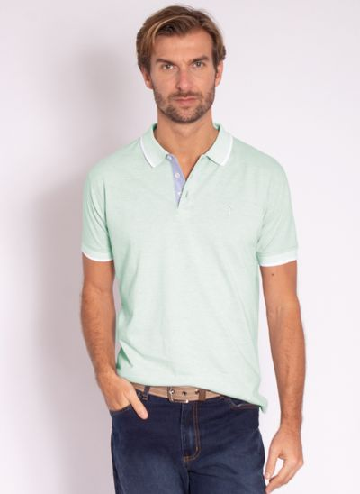 camisa-polo-aleatory-masculina-lisa-piquet-nice-verde-modelo-2-