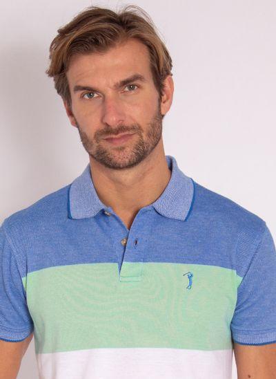 camisa-polo-aleatory-listrada-piquet-listrada-robust-verde-modelo-1-