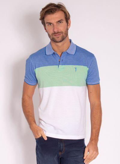 camisa-polo-aleatory-listrada-piquet-listrada-robust-verde-modelo-2-
