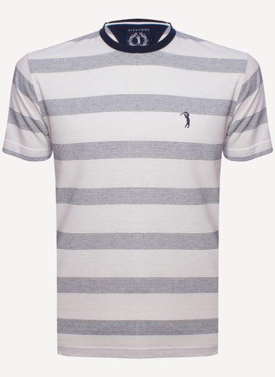 camiseta-aleatory-masculina-listrada-bass-branca-still-1-