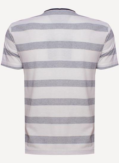 camiseta-aleatory-masculina-listrada-bass-branca-still-2-