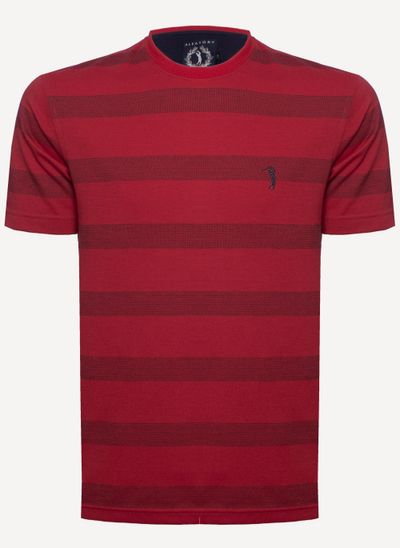 camiseta-aleatory-masculina-listrada-bass-vermelha-still-1-
