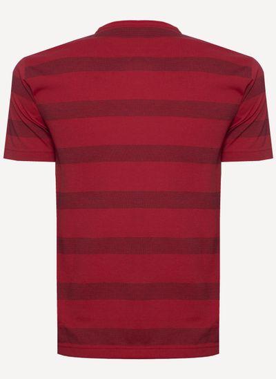 camiseta-aleatory-masculina-listrada-bass-vermelha-still-2-