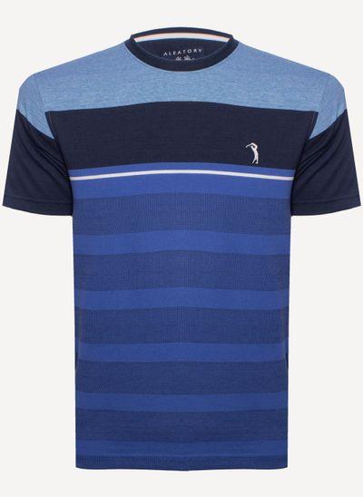 camiseta-aleatory-masculina-listrada-new-azul-still-1-