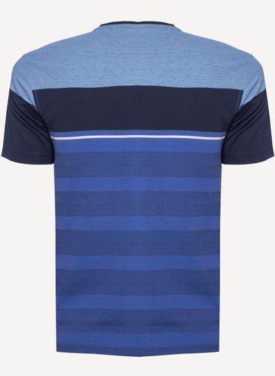 camiseta-aleatory-masculina-listrada-new-azul-still-2-