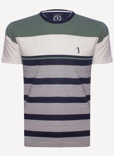 camiseta-aleatory-masculina-listrada-new-verde-still-1-
