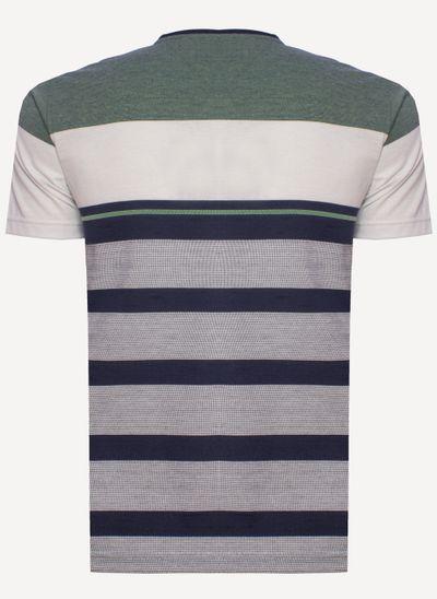 camiseta-aleatory-masculina-listrada-new-verde-still-2-