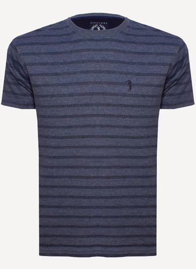 camiseta-aleatory-masculina-listrada-back-marinho-still-1-