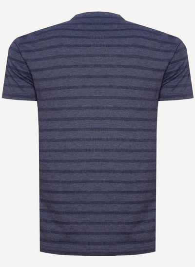 camiseta-aleatory-masculina-listrada-back-marinho-still-2-