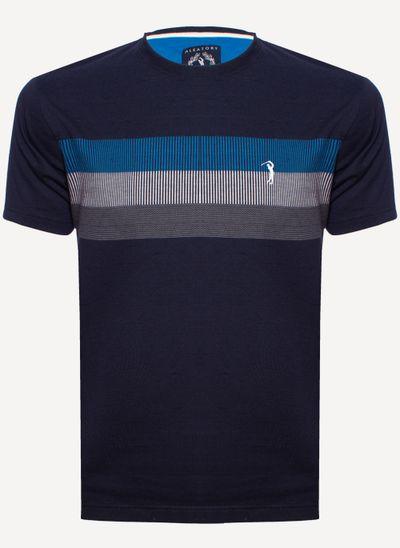 camiseta-aleatory-masculina-listrada-ding-marinho-still-1-