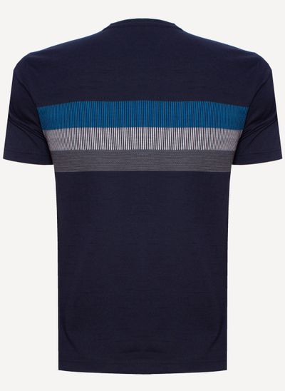 camiseta-aleatory-masculina-listrada-ding-marinho-still-2-