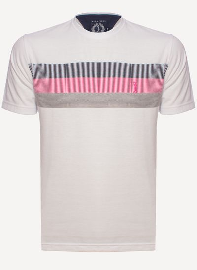 camiseta-aleatory-masculina-listrada-ding-branco-still-1-