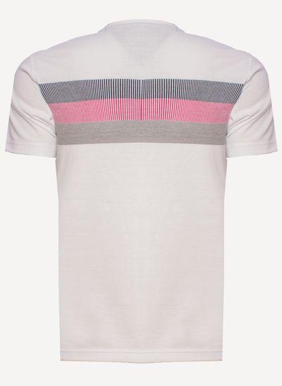 camiseta-aleatory-masculina-listrada-ding-branco-still-2-