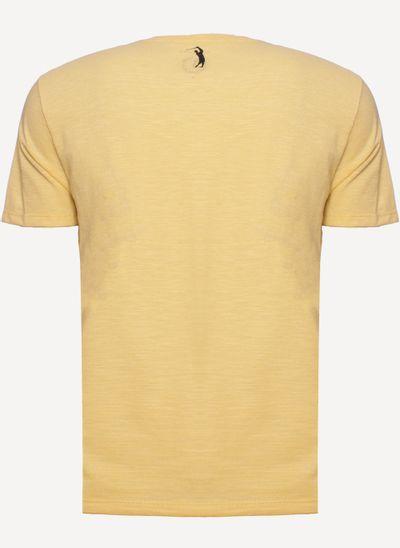camiseta-aleatory-masculina-estampada-hawaii-amarela-still-2-