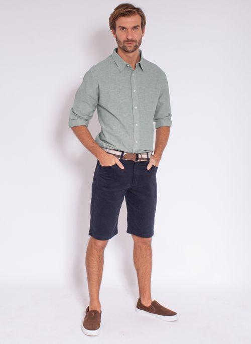 camisa-aleatory-masculina-linho-verde-modelo-2020-3-