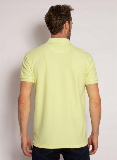 camisa-polo-aleatory-masculina-piquet-light-verde-modelo-2020-2-