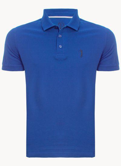 camisa-polo-aleatory-piquet-light-azul-still-2020-1-