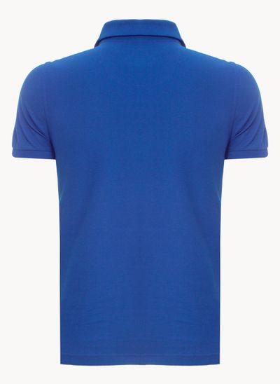 camisa-polo-aleatory-piquet-light-azul-still-2020-2-