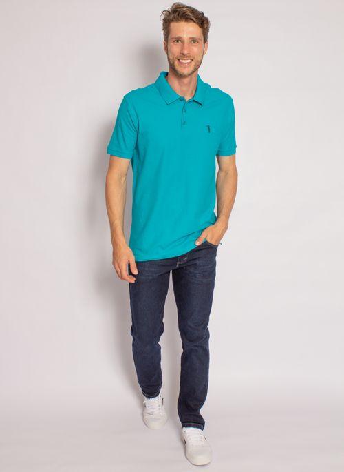 Camisa-polo-aleatory-masculina-piquet-light-azul-turqyesa-modelo-2020--3-