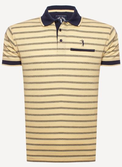 camisa-polo-aleatory-masculina-listrada-back-amarela-still-1-