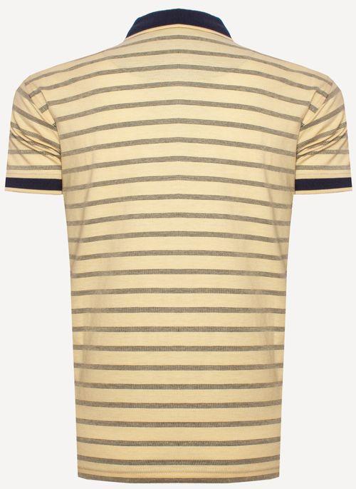 camisa-polo-aleatory-masculina-listrada-back-amarela-still-2-