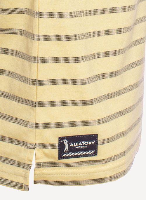 camisa-polo-aleatory-masculina-listrada-back-amarela-still-3-